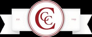 CC-Clark-logo-LG