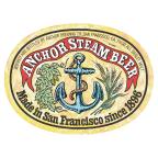anchor_steam