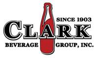 clark-beverage-logo