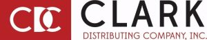 clark_distribution logo