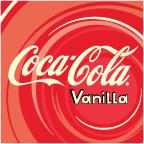 coke-vanilla