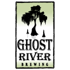 ghost_river