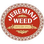 jeremiah-weed